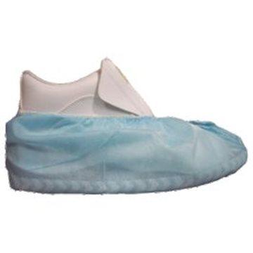 Cubre Zapatos de Polipropileno Antideslizantes
