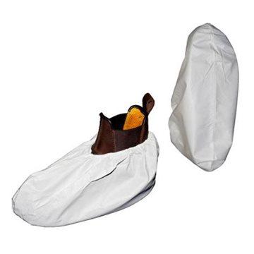 Cubrezapatos Estándar Chemsplash Tipo 5B & 6B PB