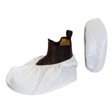 Cubrezapatos Antideslizantes Chemsplash con Agarre de PVC Tipo 5B & 6B PB