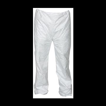 Pantalones Elásticos Tyvek®