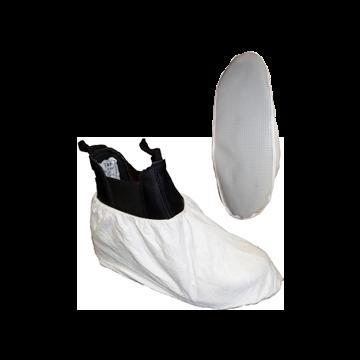 Cubrezapatos Antideslizantes de Polyplax Tyvek®
