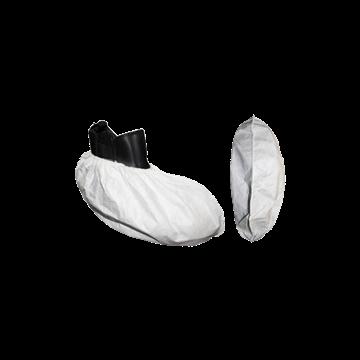 Cubrezapatos Elásticos Tyvek® de 40 cm de Longitud