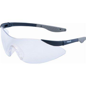 Gafas V7000