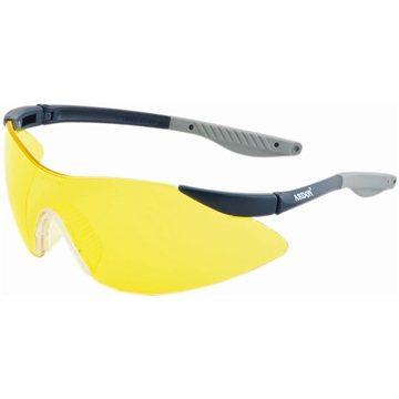 Gafas V7300