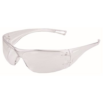 Gafas M5000