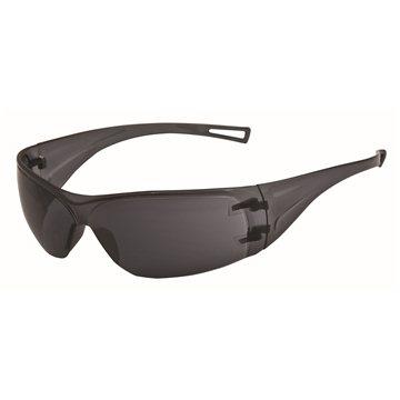 Gafas M5100