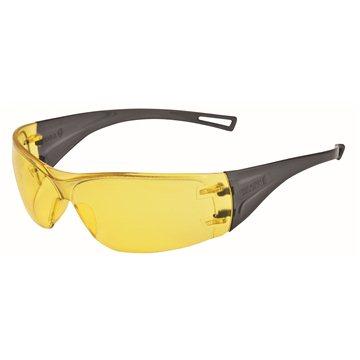 Gafas M5200