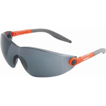 Gafas V6100