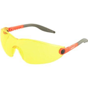 Gafas V6200