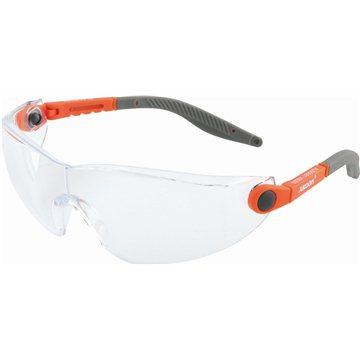 Gafas V6000