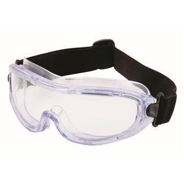 Gafas G4000