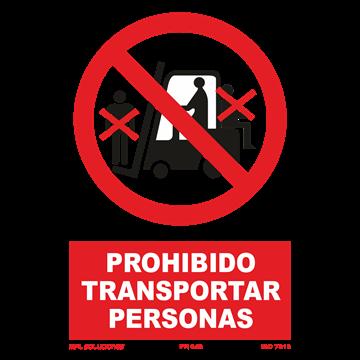 Se al prohibido el paso a toda persona ajena a la obra for Objetos para banarse
