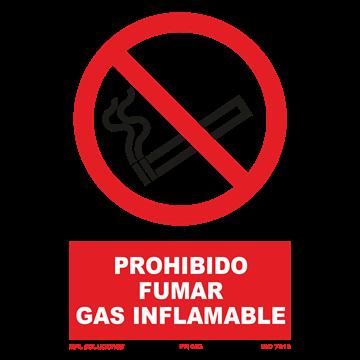 Señal: No utilizar la maquina sin autorizacion