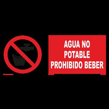 Señal: Prohibido perros