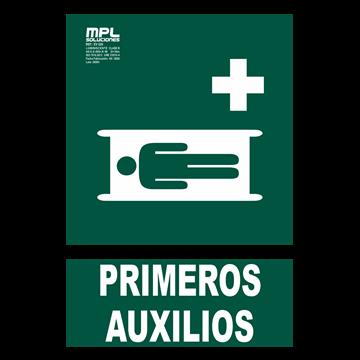 Señal: Prohibido fumar gas inflamable